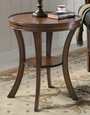 Coaster 900901 ACCENT TABLE