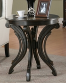 Coaster 900902 ACCENT TABLE