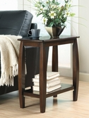 Coaster 900994 CHAIRSIDE TABLE