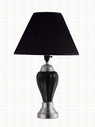 Coaster 901178 TABLE LAMP