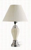 Coaster 901179 TABLE LAMP