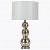 Coaster 901185 TABLE LAMP