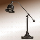 Coaster 901186 TABLE LAMP