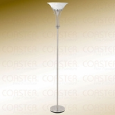 Coaster 901193 FLOOR LAMP