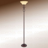 Coaster 901194 FLOOR LAMP