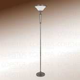 Coaster 901195 FLOOR LAMP