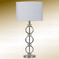 Coaster 901196 TABLE LAMP