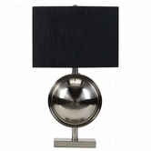 Coaster 901197 TABLE LAMP