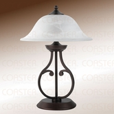 Coaster 901207 TABLE LAMP
