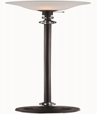 Coaster 901498 FLOOR LAMP (MATTE BLACK)