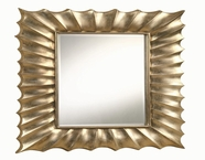 Coaster 901798 MIRROR (GOLD)