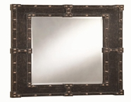 Coaster 901799 MIRROR (ANTIQUE BROWN)