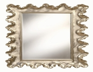 Coaster 901800 MIRROR (GOLD)