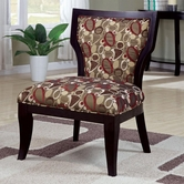 Coaster 902044 ACCENT CHAIR