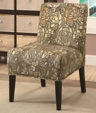 Coaster 902163 ACCENT CHAIR