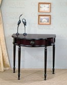 Coaster 950065 HALL TABLE