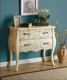 Coaster 950116 Accent Cabinet