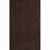 Coaster 970056 BROWN BEAR RUG