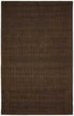 Coaster 970066L MINK RUG (LARGE)