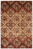 Coaster 970071L CHAPEL RUG (LARGE)