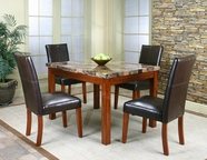 Cramco 22450-56 Mayfair Dining Set
