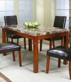 Cramco 22450-57 Mayfair Dining Set