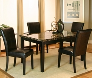 Cramco 42072-56 Chatham Dining Set
