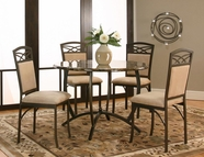 Cramco 72019 ATLAS Dining Set
