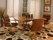 Cramco D8030 Atwood Dining Set
