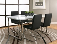 Cramco F5691 SPICA Dining Set
