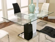 Cramco Ym535 Padria Dining Table