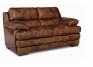 Flexsteel 1127-20 808-80 LOVESEAT