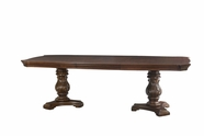 Formal Dining Tables