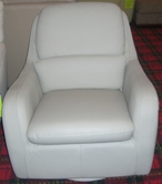 FULI G1833-0176-FL-1S CHAIR