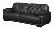 Global U1066-BL-S Sofa
