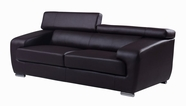 Global U7090-CHOC-S Sofa