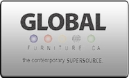 Global USA Furniture