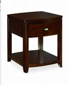 GOF American Drew END TABLE