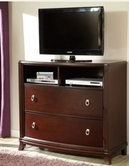 Home Elegance 2002-11 TV CHEST