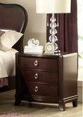 Home Elegance 2002-4 NIGHT STAND