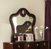 Home Elegance 2002-6 MIRROR