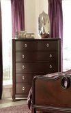Home Elegance 2002-9 CHEST