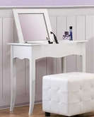 Home Elegance 2004-15 VANITY DESK