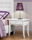 Home Elegance 2004-4 NIGHT STAND