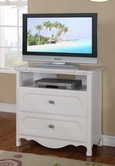 Home Elegance 2007-11 TV CHEST