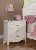 Home Elegance 2007-4 NIGHT STAND