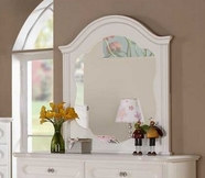 Home Elegance 2007-6 MIRROR