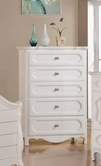 Home Elegance 2007-9 CHEST
