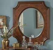 Home Elegance 2105-40M SERVER MIRROR