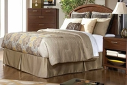 Home Elegance 2111-1 QUEEN/FULL HEADBOARD